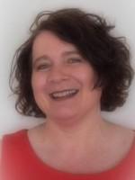 Annette Britton DFSH, HPD MNCH (reg) AfSFH