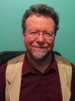 Charles Flach (D. Hyp, PDCHyp, MBSCH)