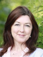 Amanda Hope Clinical Hypnotherapist, BA, DHyp, PGDHyp, MBSCH, A Life in Balance