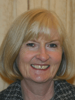 Karen Chipperfield Dip Adv Hypnotherapy, Dip Counselling