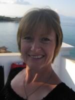 Anne Widdup MAPHP(Acc) SQHP NRPC (Acc)