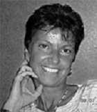 Lynn Hedges-Geast SQHP, GHR registered,CSST,