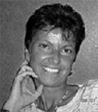 Lynn Hedges-Geast SQHP, GHR registered,CSST,
