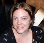 Gianna De Salvo Dip CHyp, HPD, NLP (prac), MNCH (Acc), EBT Coach