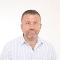 Doug Osborne 10yrs experience Putney Southfields Wandsworth Wimbledon