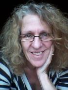 Susan Darke BA(Hons) DHyp, GHR, SQHP