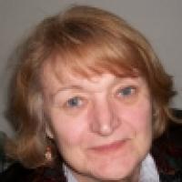 Eileen Wellings