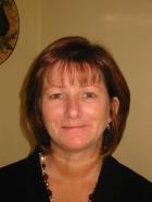 Sally Kalmus - PDC, HYP, MBSCH (distinction)