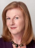 Karen Martin, HPD, MPNLP, MHS