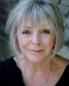 Carolyn Gaunt
