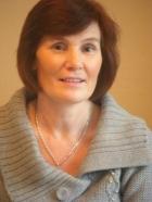 Jane Rutherford  Dip Hyp, Life Coach Cert,
