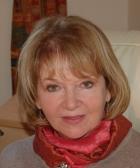 Lynn Wilshaw Dip.Cpc; B.Ed.(Hons.) CC Relate; DIP.HYP. (Distinction)