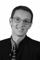David Woolley DipCAH, HPD, MPNLP, CertSCS, Cert.ANX.SPEC, CNHC (Reg), MNSHPM