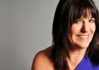 Lorraine Gleeson