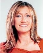 Susan D Smith