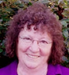 Christine Key Registered Hypnotherapist