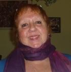 Barbara Cole, BA (Hons), GQHP