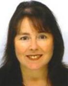 Pamela Morgan