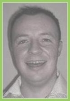 Richard Brent BA(Hons) ADV D.Hyp MIAPH