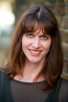 Natalie Swanson (BSc, BComm (Hons), DipCHyp, NCH(Acc), NLP Prac, HPD)