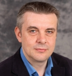Paul Haynes