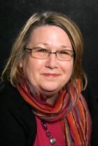 Barbara Saph, Saphire Therapy
