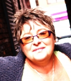 Jackie Aitken Clinical Hypnotherapist