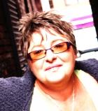 Jackie Aitken Clinical Hypnotherapist