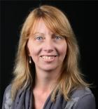 Brenda Cox DipCHyp, HPD, MPNLP, MNCH (AccHypSup)