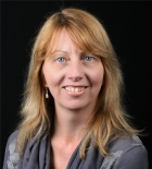 Brenda Cox - Advanced Cognitive Hypnotherapist