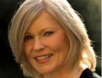 Diana Powley  SQHP, MPNLP  (Hypnotherapy & NLP)