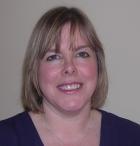 Carolyn Potter MNCH Acc, GHR reg, HPD, HBCE