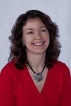 Nicolette Lawson