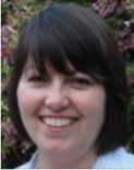 Lynda Scrivener - Advanced Clinical Hypnotherapist, Hypnosis To Change Your Mind