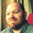 Graham Old - Solution-Focused Hypnotist & Well-Being Coach