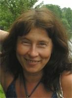 Ines Aschkowski MNCH (Reg.), GHR reg., HPD, DipHyp., DipNLP