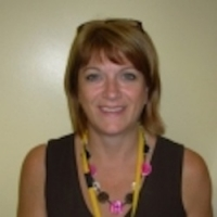 Judy Whitehead - Inner Sanctum Conselling And Hypnotherapy