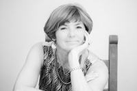 Mindserenity (Alma Griffith) - Confidence & Health Coach using Hypnotherapy, NLP