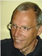 Jerry Pamphilon Lifelines Hypnotherapy