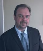Andrew Mercer BA (hons), DHP (Adv.), MNCP, MNCH