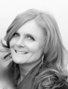 Bridgette Mansfield Hypnotherapy