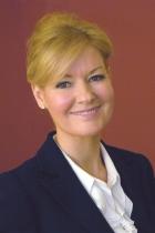 Donna Moore DABCH, CHP, HPD, P.EFT, CHBPP, CHFP, MCAHyp