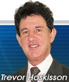 Trevor Hoskisson BSc MP.NLP CHt MAPHP MAC