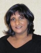 Jenny Amir - Cognitive Hypnotherapist