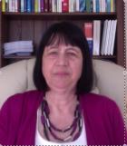 Teresa Leiper.  Advan,Clin,Hyp,KCH in Maidstone