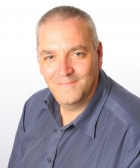 Weston's Master Hypnotherapist and Life Change Coach, Gary Condon