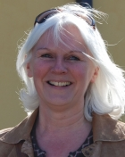 Paulette Brooks