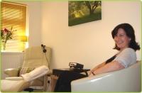 Lynne Kavanagh-Jones - The Hypnotherapy Room
