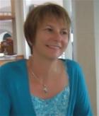 Elaine Henderson - Border Hypnotherapy Centre