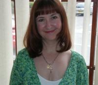 Annette Boden MSc, BSc(Hons)Psychology, MBPsS,UKCP registered. CNHC registered